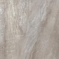 Mara-R Cemento