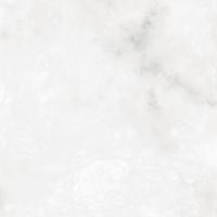 Sifo-R Blanco