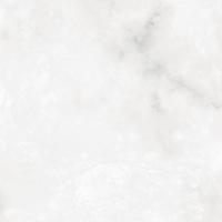 Sifo Blanco