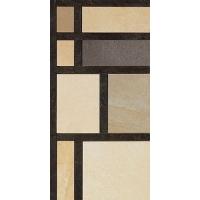 Mosaico Vendome