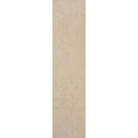 Vendome-CR Beige