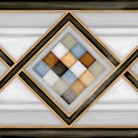 Pombo-2 Multicolor