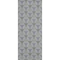 Witten Cemento