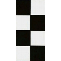 Composicion Lautrec