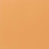 Mimetic Luxe Naranja