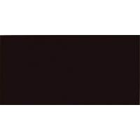 Absolut Luxe Negro