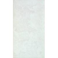 Medas Blanco