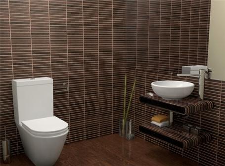 parquet chene ou hetre exemple de devis travaux villeurbanne soci t jnmdat. Black Bedroom Furniture Sets. Home Design Ideas